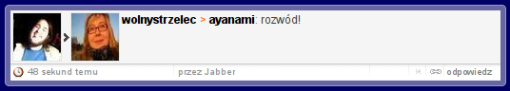 rowzod.png