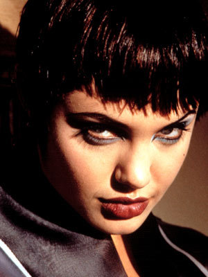 angelina-jolie-hackers