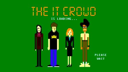 itcrowd