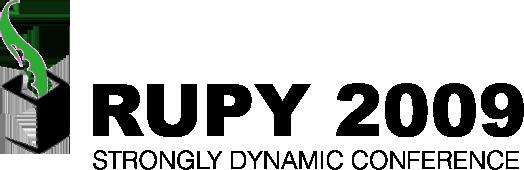 rupy_logo